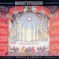 Purchase Rondo Veneziano - Poesia di Venezia