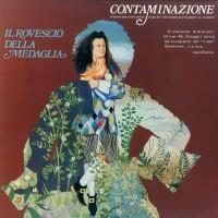 Purchase Il Rovescio Della Medaglia - Contaminazione (Vinyl)