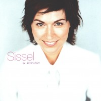 Purchase Sissel - In Symphony