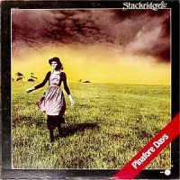 Purchase Stackridge - Pinafore Days