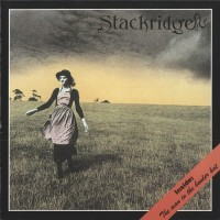Purchase Stackridge - The Man In the Bowler Hat