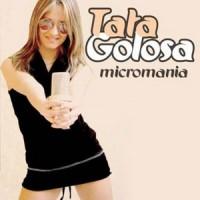 Purchase Tata Golosa - Micromania CDR