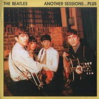 Purchase The Beatles - Another Sessions...Plus!