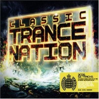 Purchase Unknown Artist - Classic Trance Nation CD3
