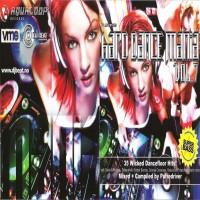 Purchase VA - Hard Dance Mania Vol. 7 (CD 2) CD2