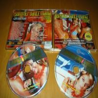 Purchase VA - Summer Dance Mania 2006 CD1