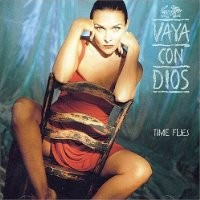 Purchase Vaya Con Dios - Time Flies