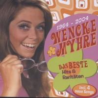 Purchase Wencke Myhre - Das Beste - Hits und Raritäten - CD 2