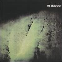 Purchase 23 Skidoo - The Culling Is Coming