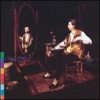 Purchase Abdel Ali Slimani - Mraya