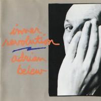 Purchase Adrian Belew - Inner Revolution