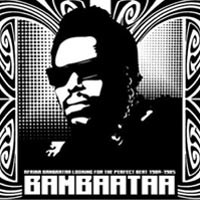 Purchase Afrika Bambaataa - Looking for the Perfect Beat