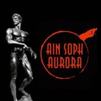 Purchase AIN SOPH - Aurora