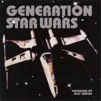 Purchase Alec Empire - Generation Star Wars