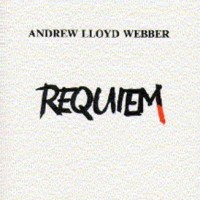 Purchase Andrew Lloyd Webber - Requiem