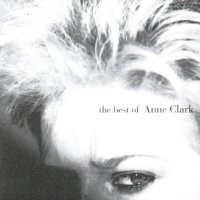 Purchase Anne clark - The Best Of Anne Clark