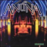 Purchase Anuna - Anuna