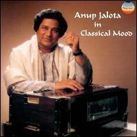 Purchase Anup Jalota - Bhajan Yatra