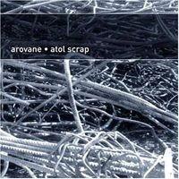 Purchase Arovane - Atol Scrap