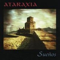 Purchase Ataraxia - Suenos