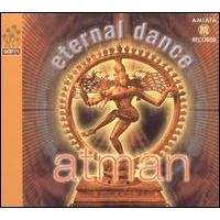 Purchase Atman - Eternal Dance