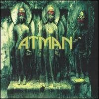 Purchase Atman - Personal Forest