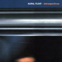 Purchase Aural Float - Introspectives