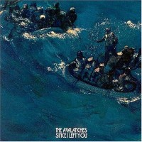Purchase The Avalanches - Since I Left You