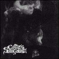 Purchase Cultus Sanguine - Cultus Sanguine
