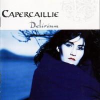 Purchase Capercaillie - Delirium