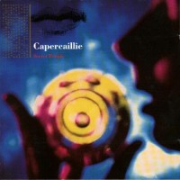 Purchase Capercaillie - Secret People