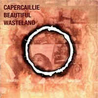 Purchase Capercaillie - Beautiful Wasteland