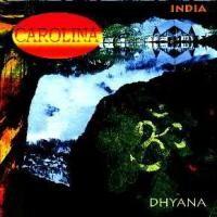 Purchase Carolina - Dhyana