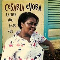 Purchase Cesaria Evora - La Diva aux Pied Nus