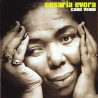 Purchase Cesaria Evora - Cabo Verde