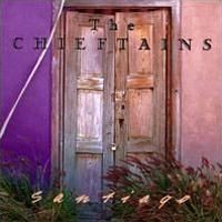 Purchase The Chieftains - Santiago