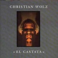 Purchase Christian Wolz - El Castata