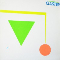 Purchase Cluster - Curiosum