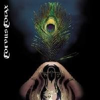 Purchase Corvus Corax - Seikilos