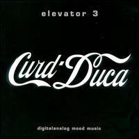 Purchase Curd Duca - Elevator 3