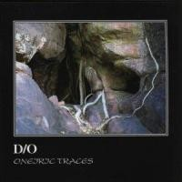Purchase D-O - Oneiric Traces