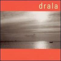 Purchase Drala - Drala