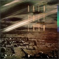 Purchase Rain Tree Crow - Rain Tree Crow
