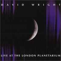 Purchase David Wrist - Live At The London Plantarium (Bootleg)