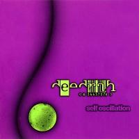Purchase Deedrah - Self Oscillation