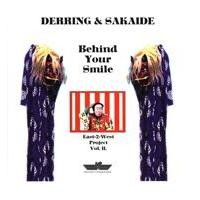 Purchase Derring & Sakaide - Behind Your Smile