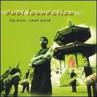 Purchase Dhol Foundation - Big Drum Small World