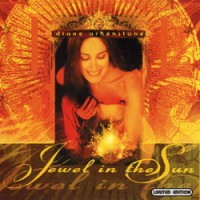 Purchase Diane Arkenstone - Jewel In the Sun
