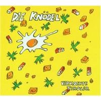 Purchase Die Knodel - Vekochte Tiroler