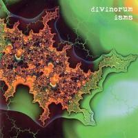Purchase Divinorum - ISMS